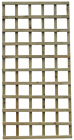 cheap trellis