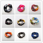 Multifunction Head Scarf Magic Headband For Cycling Bike Bicycle Outdoor Sport
