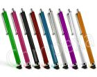 Capacitive Resistive Touchscreen Stylus Pen for Samsung QWERTY And Various