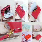 Envelope Wallet Case Purse Bags for Samsung Galaxy S2 S3 Iphone 4 4S Phone