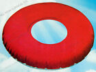 Vissco H1028 Round Ring Pillow Orthopaedic Cushion Inflatable Air Ring for Sores