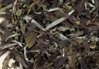 Peach Apricot White tea 1oz-16 oz