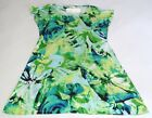 NWT JONES NEW YORK LIGHT GREEN DRESS  SIDE HOLES TO ADD BELT MULTI SIZES