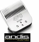 ANDIS EASY CLIP VERSA (RACD) Clipper REPLACEMENT BLADE EasyClip PET GROOMING NEW