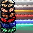 5 meter LED smd STRIP light warm white,Blue,Green,Red, 3528 60 led/meter 12V DC