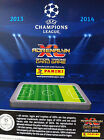 Adrenalyn XL Champions League 2013/2014 (13/14) - Impact Signings Cards