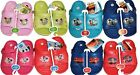 Disney Princess Tinkerbell Fairies Toy Story Cars Minnei etc Sandals Beach Shoes