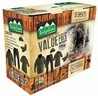 Ridgeline Top to Toe Value Hunting Clothing Pack Olive - 5 pieces!
