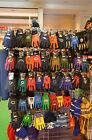 NFL NBA  Team Sport Utility Garden  Gloves Most teams Availiable $7.99 USD on eBay