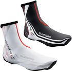 shimano tarmac H2O shoe covers cycling biking overshoes water resistant PMC