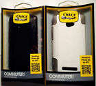 Authentic OtterBox Commuter Series Case Cover  For HTC 6990 Windows Phone 8X