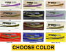 PREMO SCULPEY 1 lb Polymer Clay CHOOSE from 10 COLORS Black White Translucent