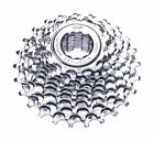BBB DriveTrain 10 Speed Campag / Campagnolo Cassette