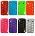 Soft Gel Silicone Case Cover Pouch For Samsung Galaxy Sony Xperia Nokia iPhone