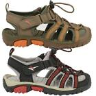 BOYS SUMMER SANDALS GOLA KIDS INFANTS WALKING SPORTS HIKING TREK BEACH SHOES SIZ
