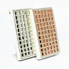Luxury Bling Diamonds Leather Flip Wallet Case Cover For iPhone5 5S  5C 4 4S FZ