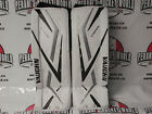 Vaughn Vision 9200 Jr. Goal Pad *NEW* Various colours