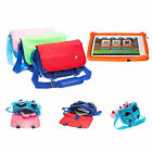 Kids Travel Storage Cover Case Messenger Bag suitable for Nintendo 2DS 3DS 3 DS