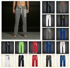 New Hollister by Abercrombie Men 2014 Summer Classic Fit Sweat pant Jogger Size