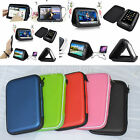 Colorful Speaker PU Case / Film / Pen For 10.1 HANNSPREE SN1AT71WUE SN1AT71W Tablet
