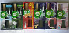 AIRWICK REED DIFFUSER LUXURY AIR FRESHENER LIMITED EDITION VARIOUS FRAGRANCES