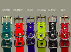 """Dogtra Sport Dog 3/4"""" Replacement Receiver Strap IQ 300M D1900 D2300 D3500 Edge"""