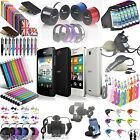Acer Liquid Z3 z130 Funky Accessories Cases & Gadgets