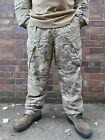British Army MTP Trousers MK2 PCS ALL SIZES SAS Para Genuine Multicam Surplus