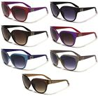 New DG Sunglasses Womens Girls Designer Celebrity Choice Pick Your Color Shades