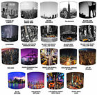 New York The Big Apple Design Table Lamp Shades Or Ceiling Light Shades Pendants