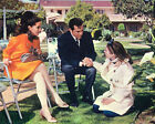 VALLEY OF DOLLS BARBARA PARKINS PATTY DUKE PHOTO OR POSTER