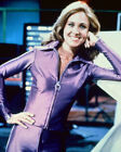 BUCK ROGERS IN THE 25TH CENTURY ERIN GRAY PHOTO OR POSTER