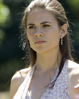 HAYLEY ATWELL CASSANDRA'S DREAM BEAUTIFUL PORTRAIT PHOTO OR POSTER