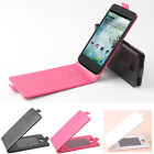 "Special Durable Brand New PU leather Flip Case Cover For 5"" Cubot P6 Smart Phone"