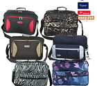 5 Cities® Lightweight Cabin Approved Carry On Flight Bag Holdall 19L capacity