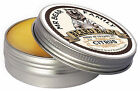 Mr Bear Family - Beard Balm  60ml/2fl oz - Worldwide Shipping from UK