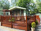Luxury 3 Bedroom Lake District Holiday Home on the Shore of Lake Windermere
