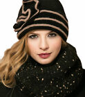 Pia Rossini Bree Hat