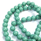 20 pcs Swarovski 5810 12mm Crystal Pearls Beads color choice [ A - L ]
