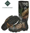 Muck Boots - WOODY ELITE