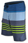 ~~~NEW~~~MENS QUIKSILVER mays hayes U21 BOARDSHORTS BOARD SHORTS TOTAL ECLIPSE