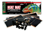 cheap reptile heat mat