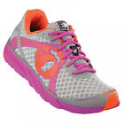 Pearl Izumi Women's EM Road H3 Athletic Running Workout Shoes Raspberry 16213004