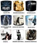 Call Of Duty Table Lampshades Ceiling Lights Pendants Lighting Lamp Shades