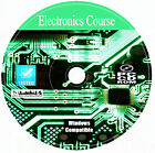 Electrical Inspection Pat Testing City & Guilds Electronics Traning Course 2931