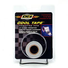 "DEI - Design Engineering 010416 Cool-Tape 1-3/8"" x30'"
