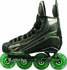 Tour Thor ZX9 roller hockey skates sizes 5 - 13 inline skates