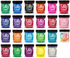 punky color hair dye - PUNKY COLOR HAIR DYE  Semi Permanent  All Colors FREE GLOVES