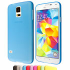 Samsung Galaxy S5 mini Coque de protection  housse case plat mince facilement
