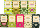 Pukka Organic herbal blended Tea sachets/bags 20 bags